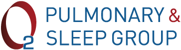 O2 Pulmonary & Sleep Group